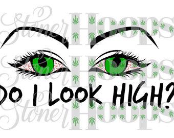 Weed svg #8, Download drawings