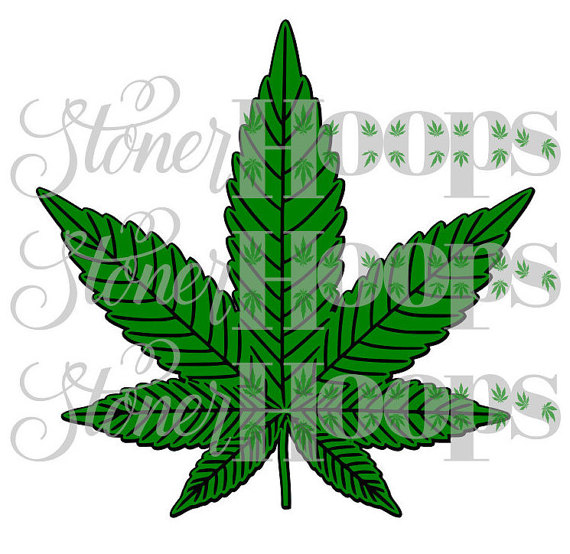 Weed svg #7, Download drawings