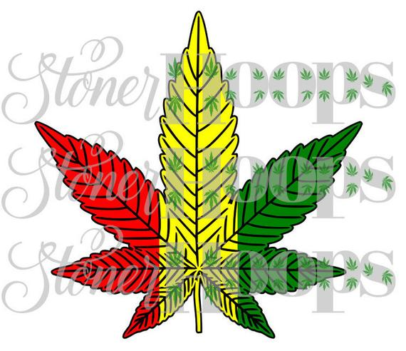 Weed svg #438, Download drawings