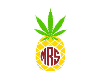 Cannabis svg #9, Download drawings