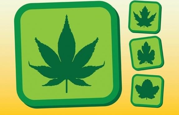 Weeds svg #14, Download drawings
