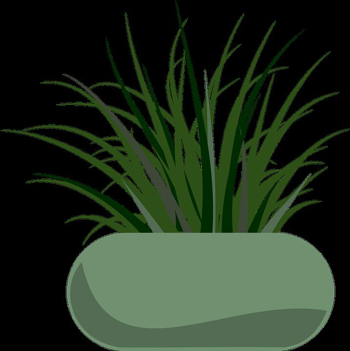 Weeds svg #10, Download drawings