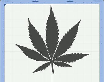 Weeds svg #8, Download drawings