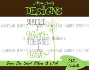 Weeds svg #6, Download drawings