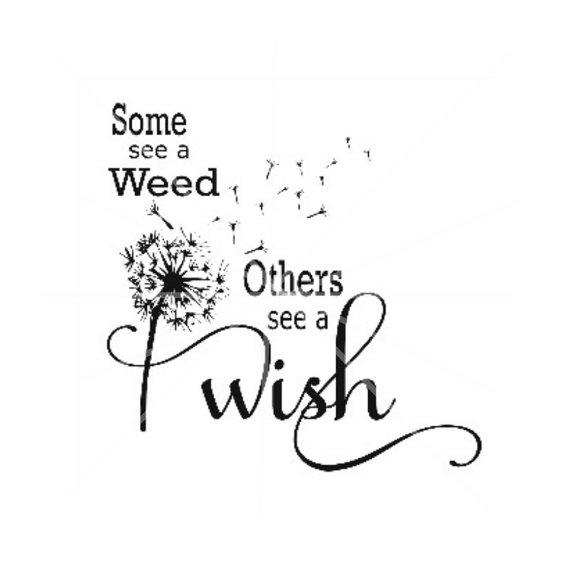 Weeds svg #16, Download drawings