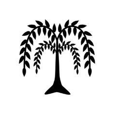 Weeping Willow svg #12, Download drawings