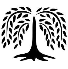Weeping Willow svg #16, Download drawings