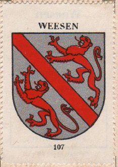 Weesen clipart #12, Download drawings
