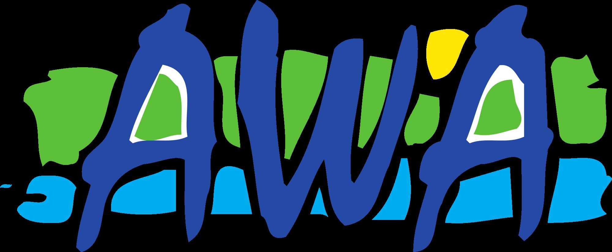 Weesen svg #15, Download drawings