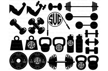 weight svg #875, Download drawings