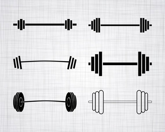 weight svg #889, Download drawings