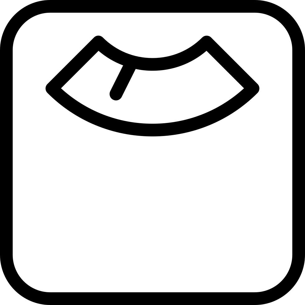 weight svg #890, Download drawings