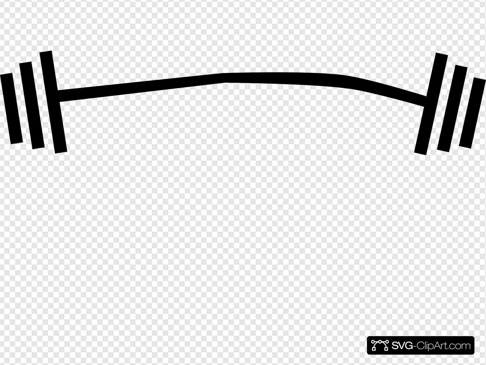 weight svg #877, Download drawings