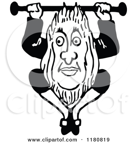Weird clipart #20, Download drawings