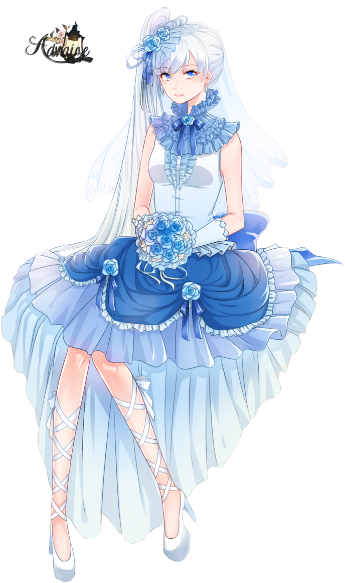 Weiss Schnee clipart #6, Download drawings