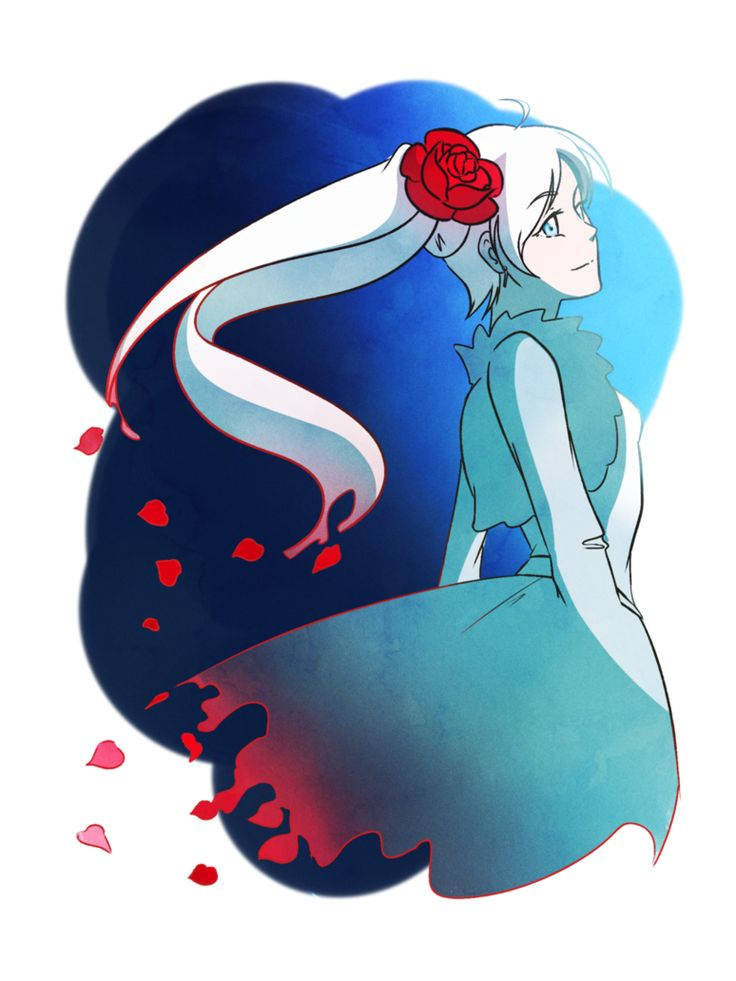 Weiss Schnee clipart #5, Download drawings