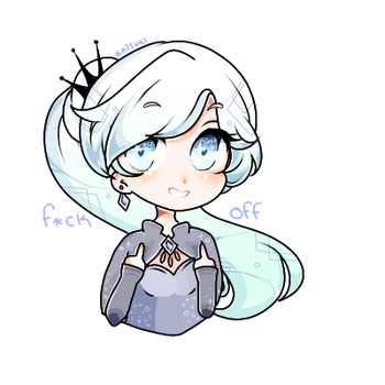 Weiss Schnee clipart #10, Download drawings