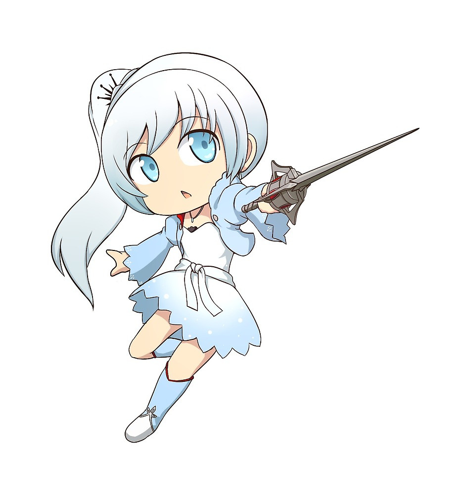 Weiss Schnee clipart #20, Download drawings