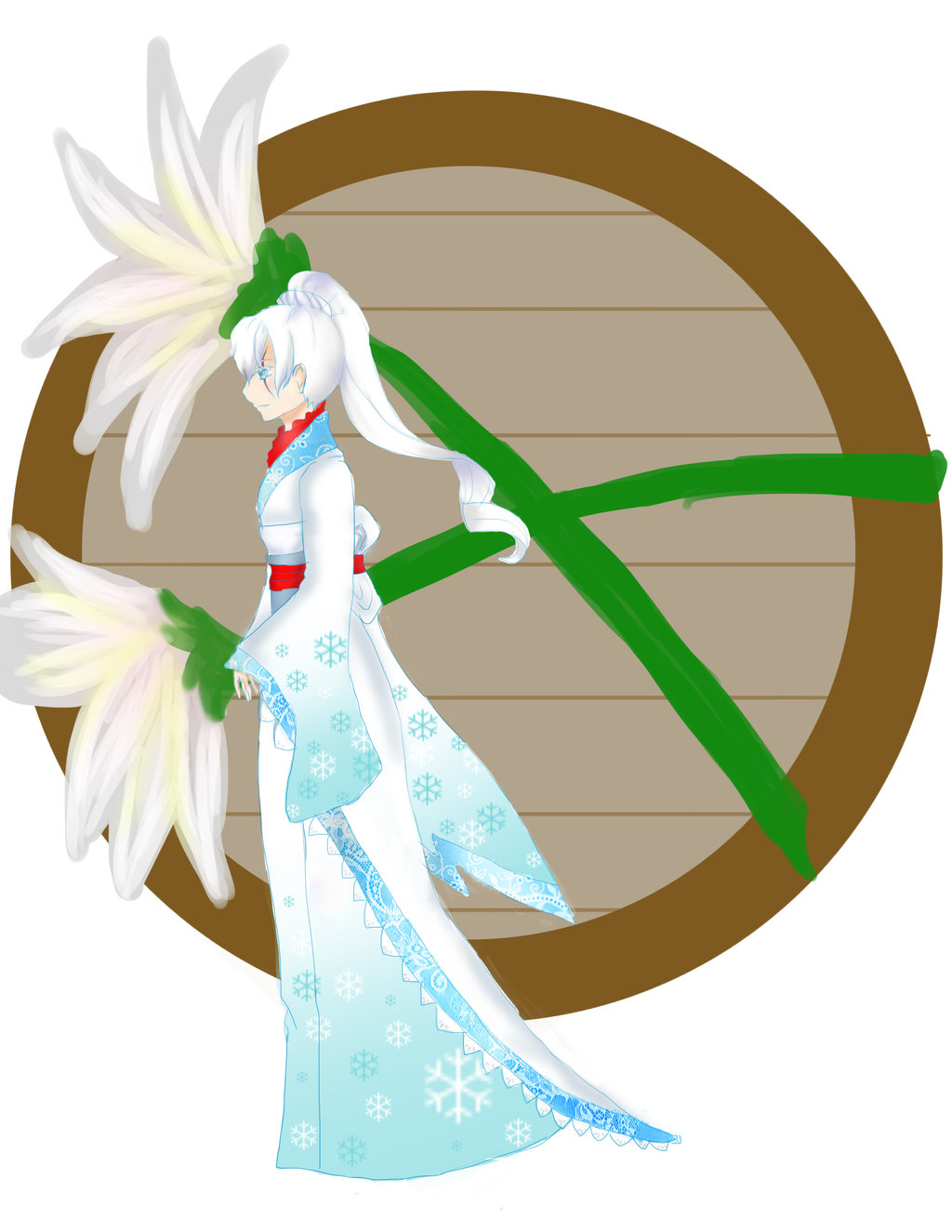 Weiss Schnee clipart #11, Download drawings