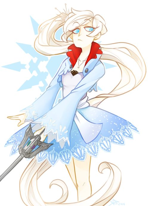 Weiss Schnee clipart #15, Download drawings