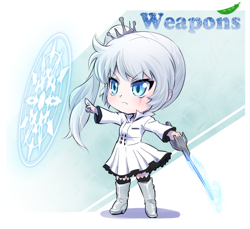 Weiss Schnee svg #16, Download drawings