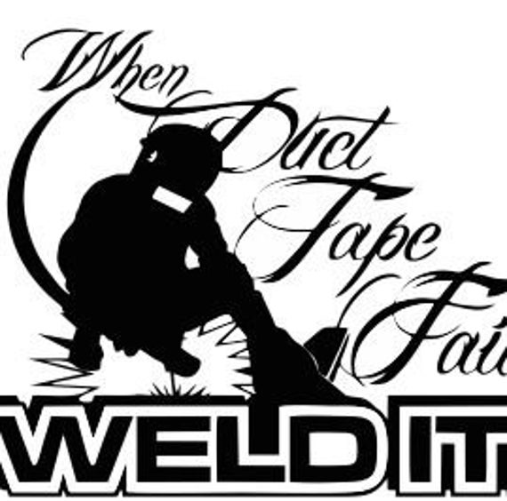 welder svg #374, Download drawings