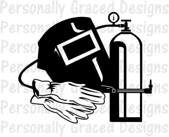 welder svg #371, Download drawings