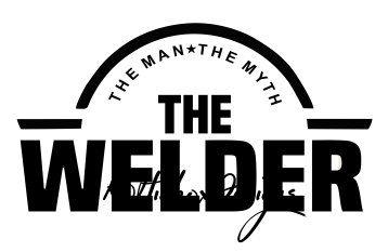 welder svg #369, Download drawings
