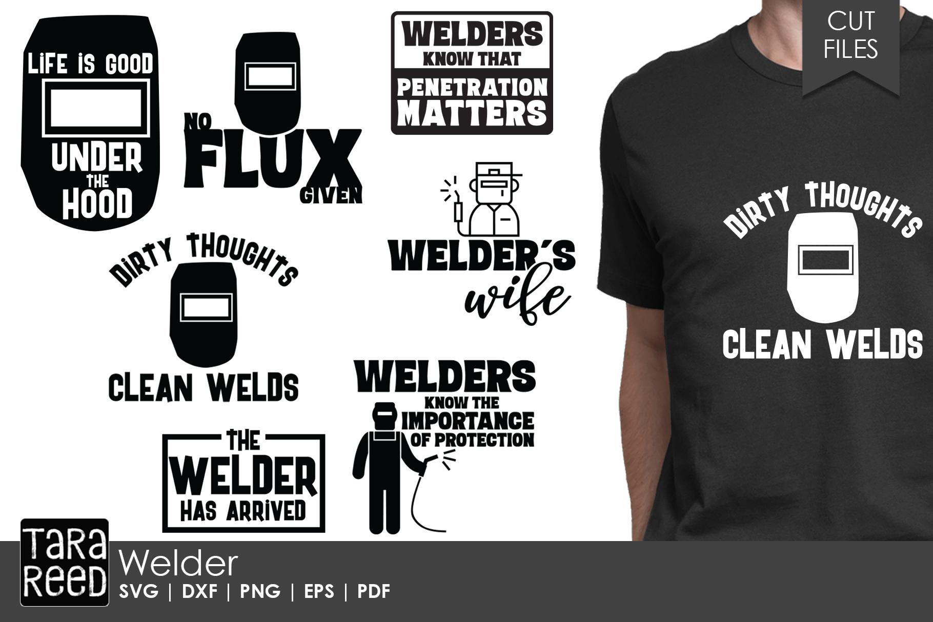 welder svg #363, Download drawings