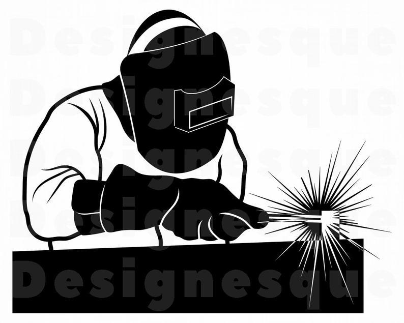 welder svg #366, Download drawings