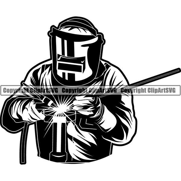 welder svg #368, Download drawings