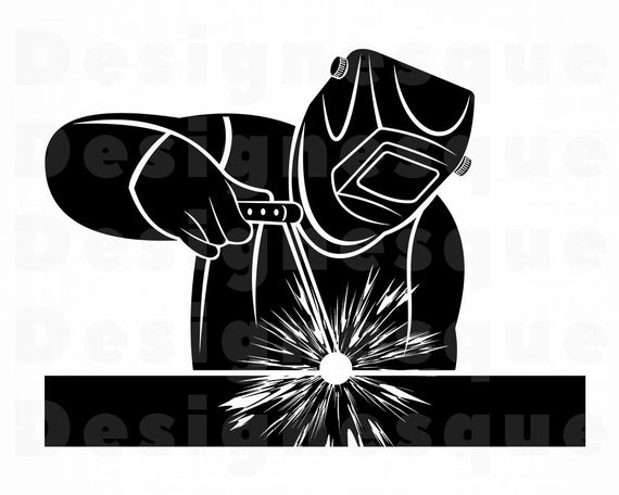 welder svg #376, Download drawings