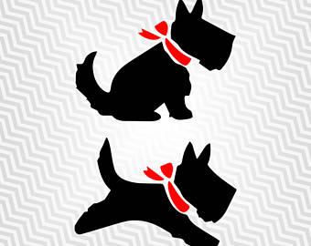 Welsh Terrier svg #8, Download drawings