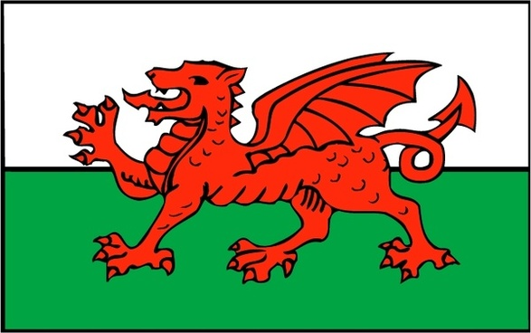 Welsh Terrier svg #2, Download drawings