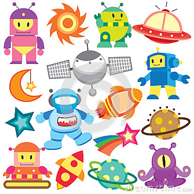 Weltraum clipart #8, Download drawings