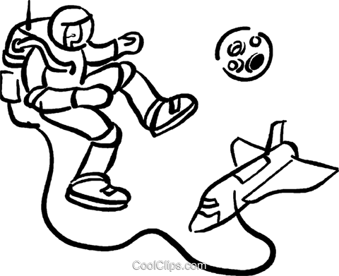 Weltraum clipart #12, Download drawings