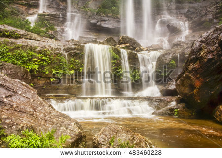 Wentworth Falls clipart #8, Download drawings