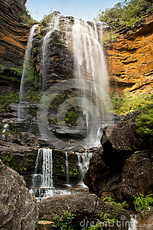 Wentworth Falls clipart #20, Download drawings