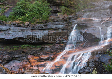 Wentworth Falls clipart #14, Download drawings