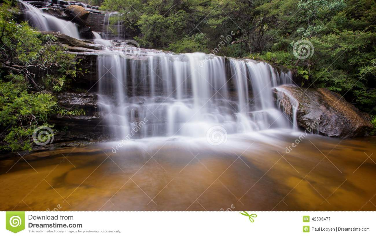 Wentworth Falls clipart #15, Download drawings