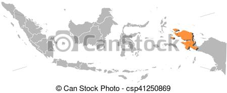 West Papua clipart #15, Download drawings