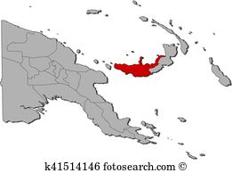 West Papua clipart #14, Download drawings