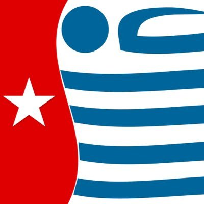 West Papua clipart #20, Download drawings