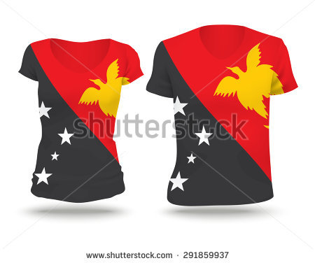 West Papua clipart #6, Download drawings