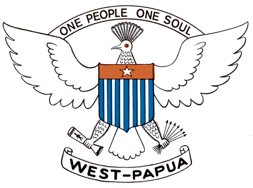 West Papua clipart #3, Download drawings