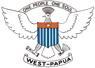 West Papua svg #15, Download drawings