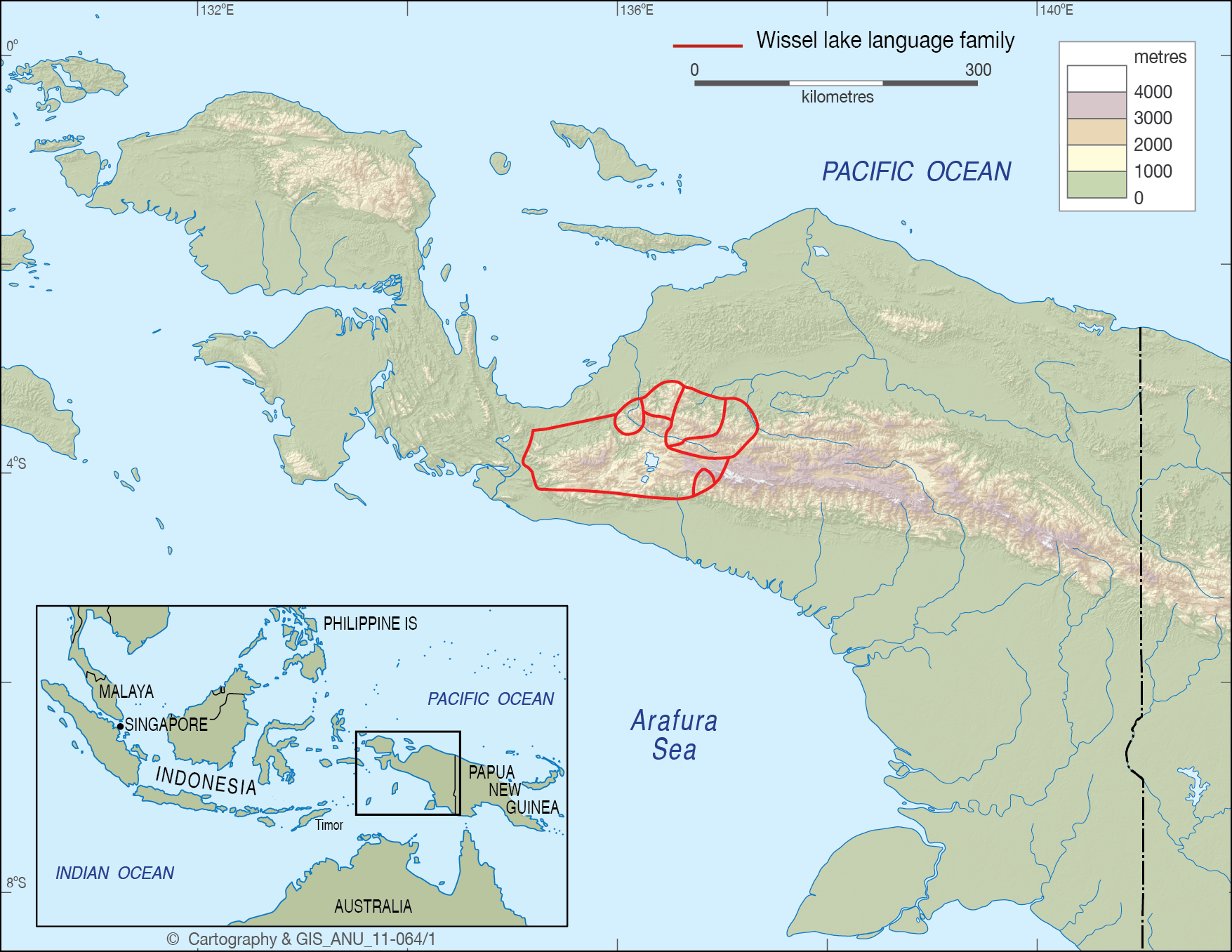 West Papua svg #7, Download drawings