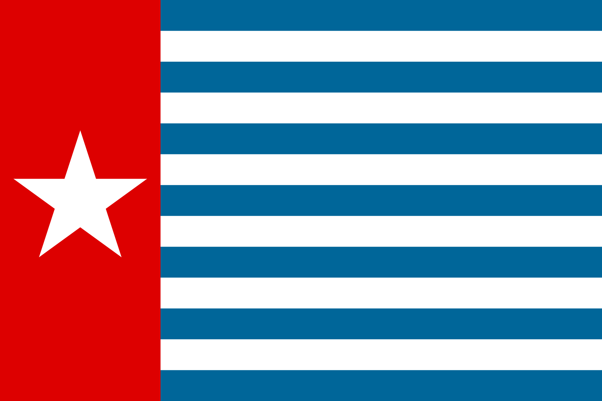 West Papua svg #13, Download drawings