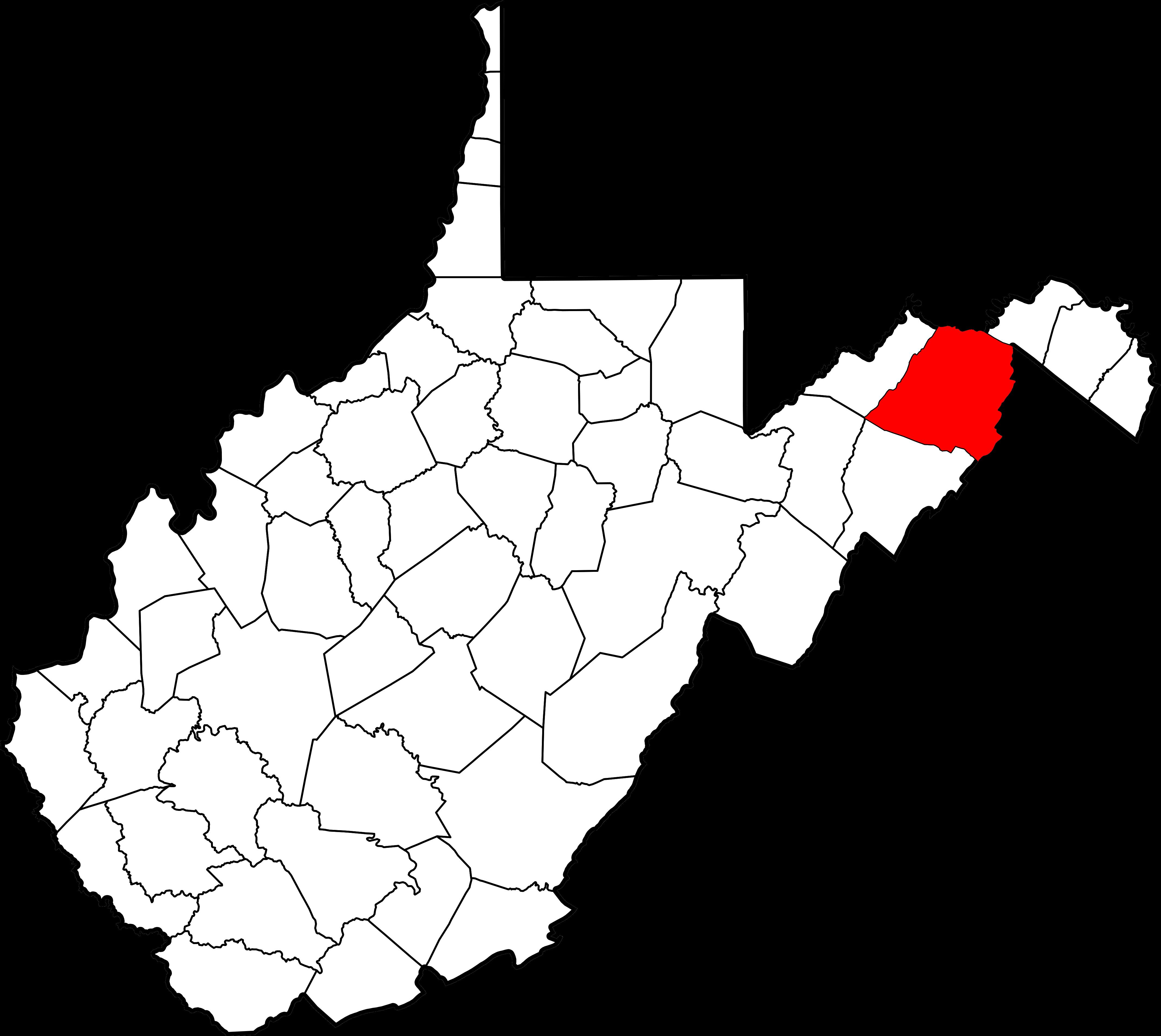 West Virginia svg #7, Download drawings