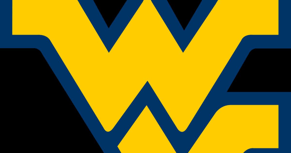 West Virginia svg #9, Download drawings